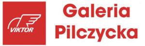 Galeria Pilczycka